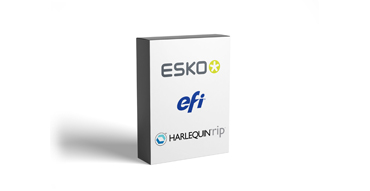 ESKO efi global graphics-mini.jpg
